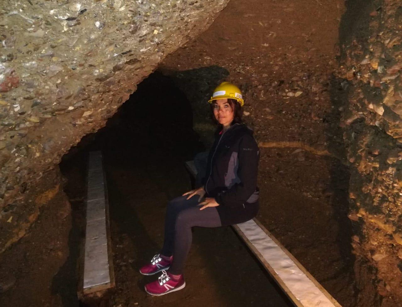 visit pyramid visoko sarajevo bosnia ravne tunnel meditation