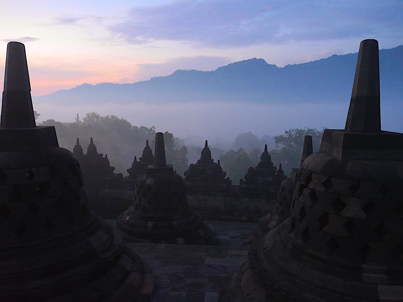 borobudur-sunrise-tour
