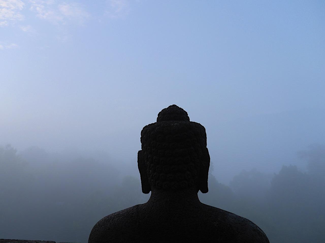 Borobudur-sunrise-tour