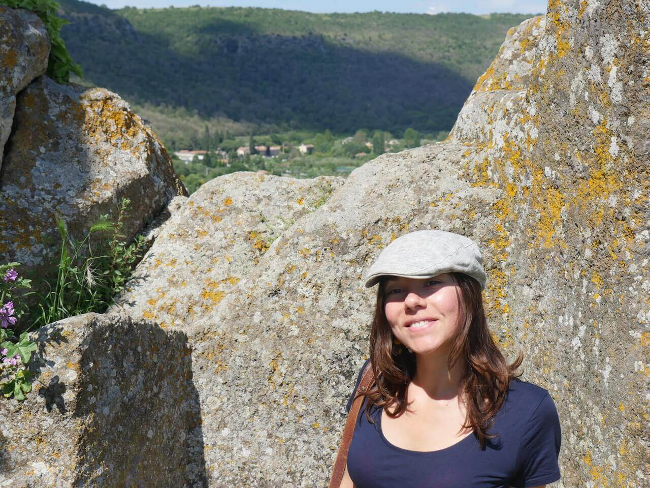 trevignano romano day trip from rome