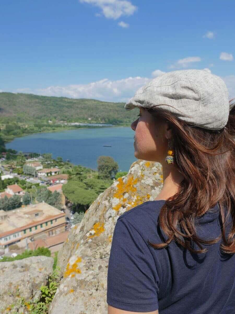 trevignano romano day trip from rome 6