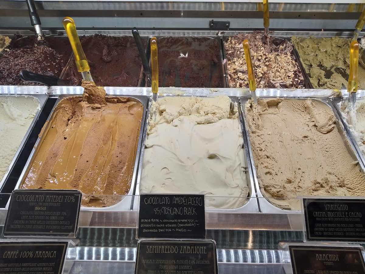 best-gelateria-in-rome