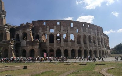 10 amazing things to do in Rome for free
